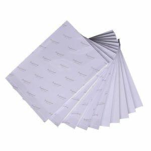 Tintejetpapier foto Glossy A4 150 Gramm 50 Blatt 1-Seitig