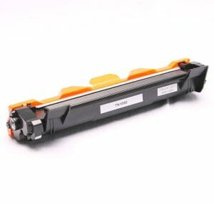alternatief - compatible Toner voor Brother Tn1050 Hl1110 Dcp1510