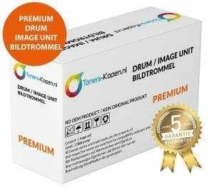 imaging-unit-drum-premium