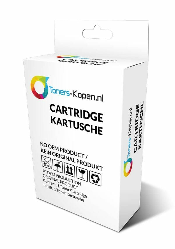 inktcartridges002