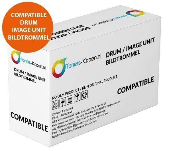 Huismerk image unit  voor Brother DR2400 HL-L2310