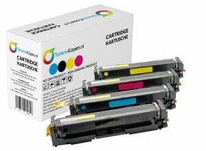 Canon-054H-Compatibel-Set-van-4x-Toner